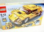 #4939: Cool Cars
