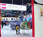 クリックブリック垂水店