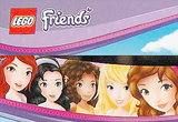 lego_friends.png