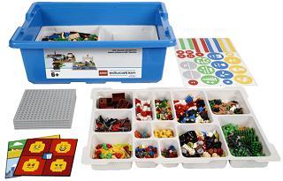 レゴ エデュケーションが新製品「StoryStarter」を発表、国語や英語の授業に導入されるか?