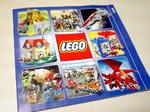 2009レゴ製品カタログ(後半)