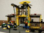 #4513 Grand Central Station