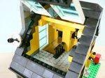 4996レプリカ屋根窓