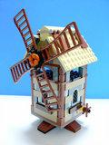 7189 風車小屋