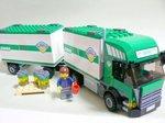 #7733 トラック全体像