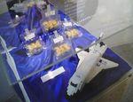 インスタントラーメン発明記念館に#7470