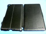 Moko Nexus7 スリム&フィット マルチアングル カバー 表面