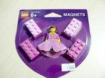 #4494729 プリンセスマグネット